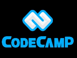 CodeCamp - School Holiday Program