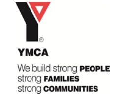 YMCA Open Service Day