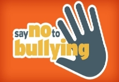 National Day of Action Against Bullying and Violence 2016
