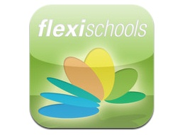 Flexischools at the Tuckshop and Uniform Shop