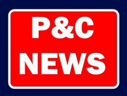 P&C Fundraising News