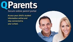 ICT News Qparents
