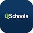 QSchools - Push Notifications