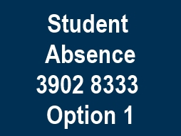 Student absences thecheapjerseys Images