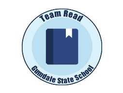 Volunteer for Team Read in 2016